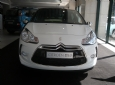 סיטרואן DS3 SO CHIC אוט' 1.6 2011