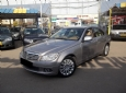 מרצדס C-CLASS החדשה C200 KP LUXURY אוט' 1.8 2007