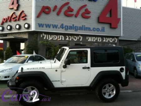 נפלאות ג'יפ, ג'יפים יד שניה בירושלים, לוח ג'יפים, רכבי שטח, לוח רכב ירושלים ME-23